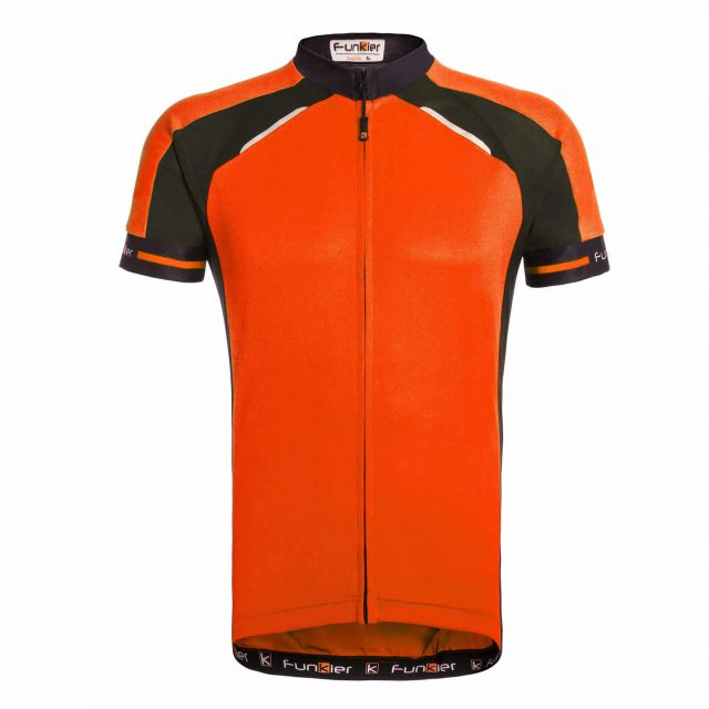 d0d102cd4 Jerseys Archives - Funkier Bike