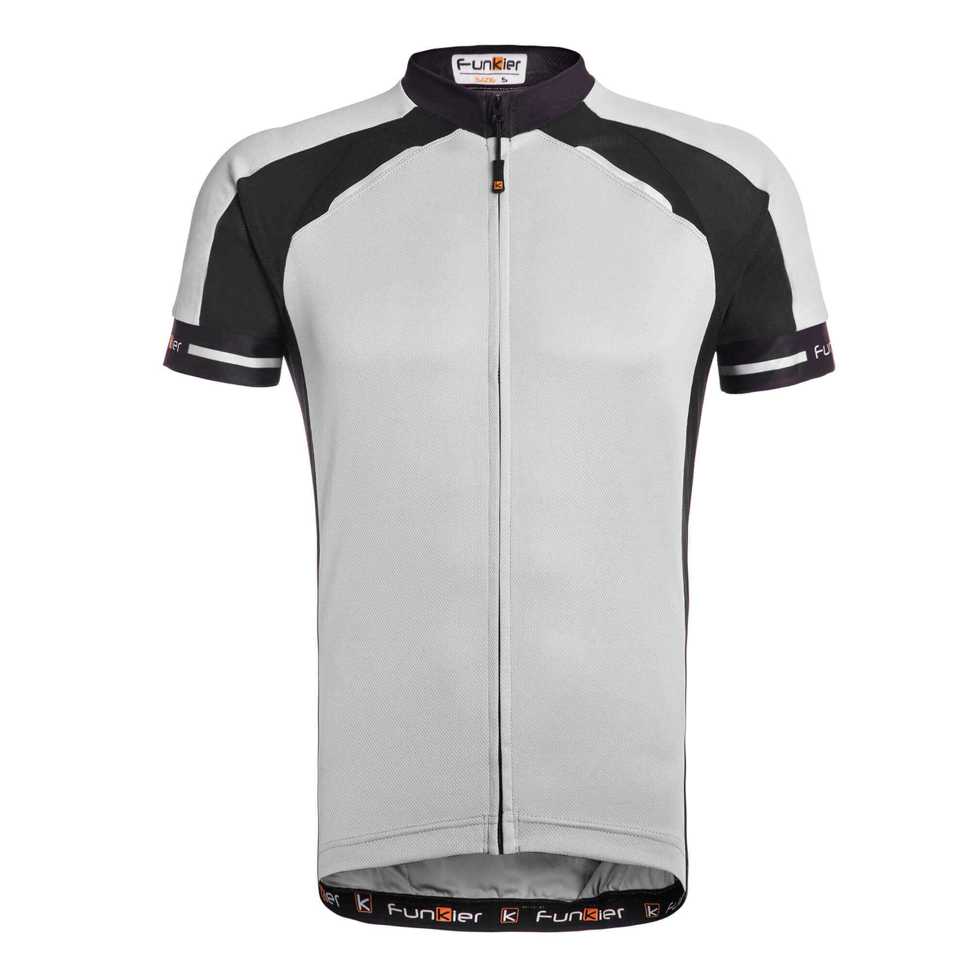 72c162ceb Funkier - High performance cycling apparel at an affordable price.
