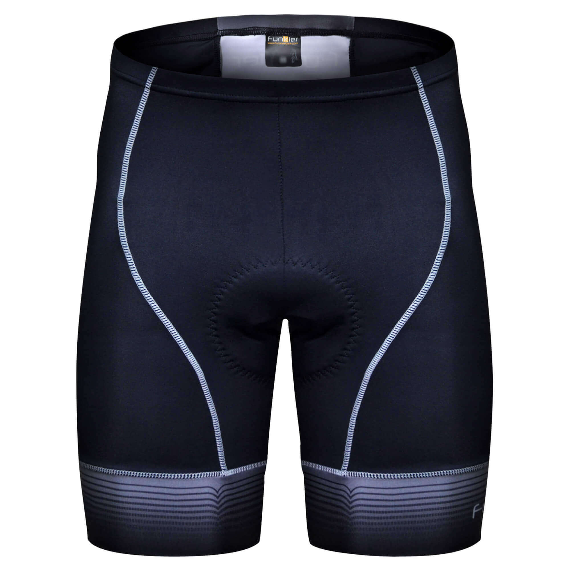 01debcfecce Funkier - High performance cycling apparel at an affordable price.
