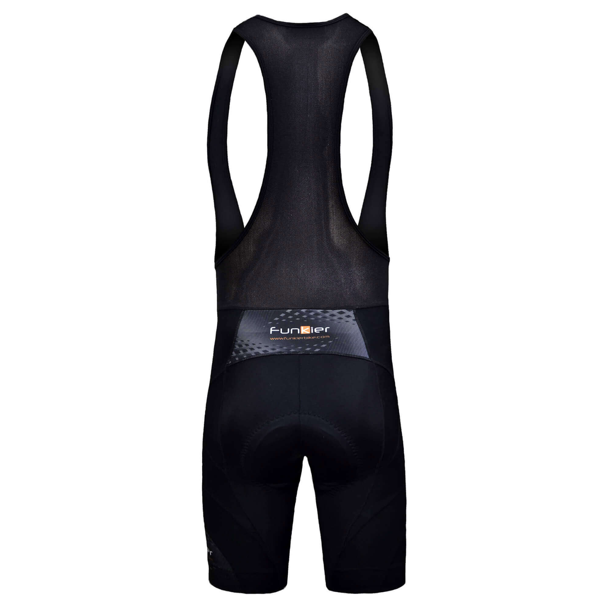 Funkier - High performance cycling apparel at an affordable price. bd46109e0