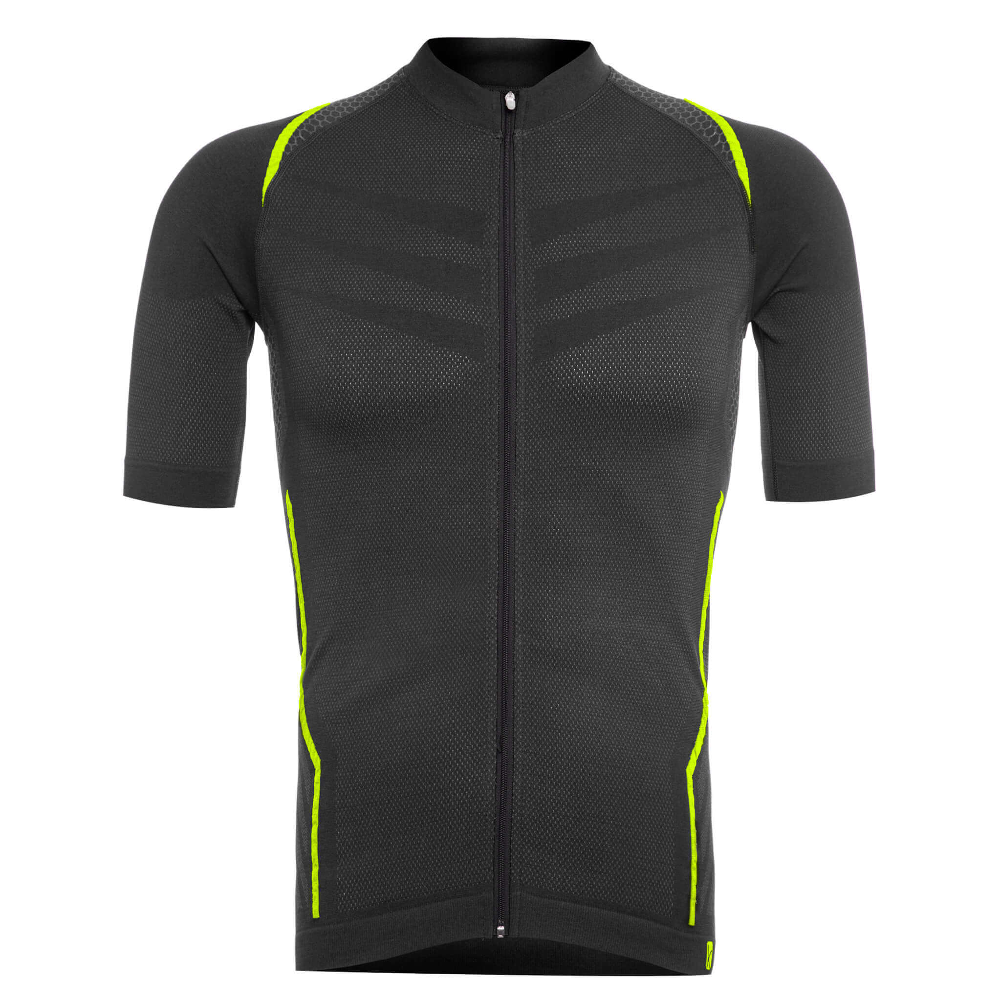 fba9fde61 Funkier - High performance cycling apparel at an affordable price.