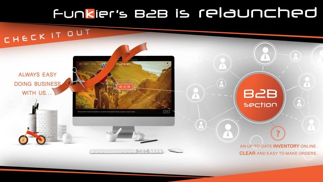 RelaunchB2B-01